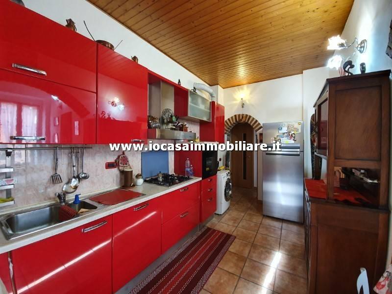 Appartamento in vendita a San Donato Milanese, 2 locali, prezzo € 126.000   CambioCasa.it