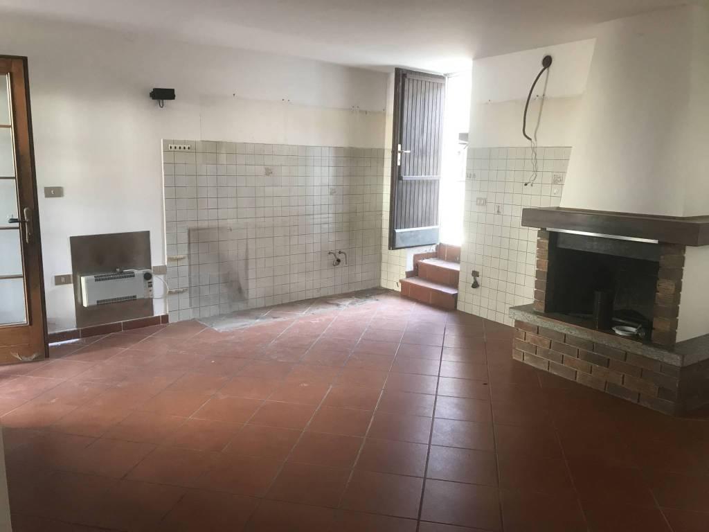 Appartamento in vendita a Morbegno, 2 locali, prezzo € 23.000 | PortaleAgenzieImmobiliari.it