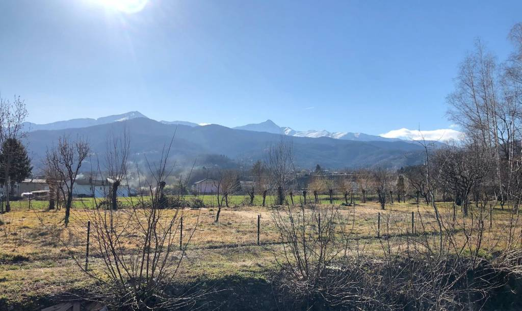 Terreno Agricolo in vendita a Bibiana, 9999 locali, prezzo € 15.000 | PortaleAgenzieImmobiliari.it
