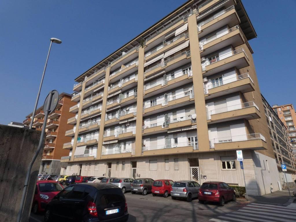 Attico / Mansarda in vendita a Collegno, 2 locali, prezzo € 115.000 | PortaleAgenzieImmobiliari.it