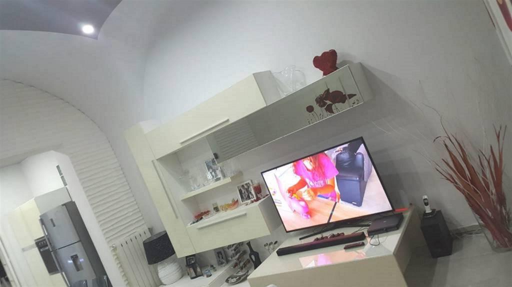 Appartamento in vendita a Tremestieri Etneo, 6 locali, prezzo € 249.000 | PortaleAgenzieImmobiliari.it