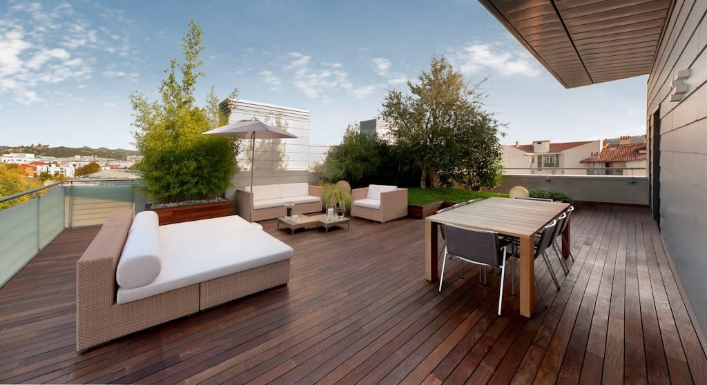 Appartamento in vendita a Valbrembo, 3 locali, prezzo € 198.000   PortaleAgenzieImmobiliari.it