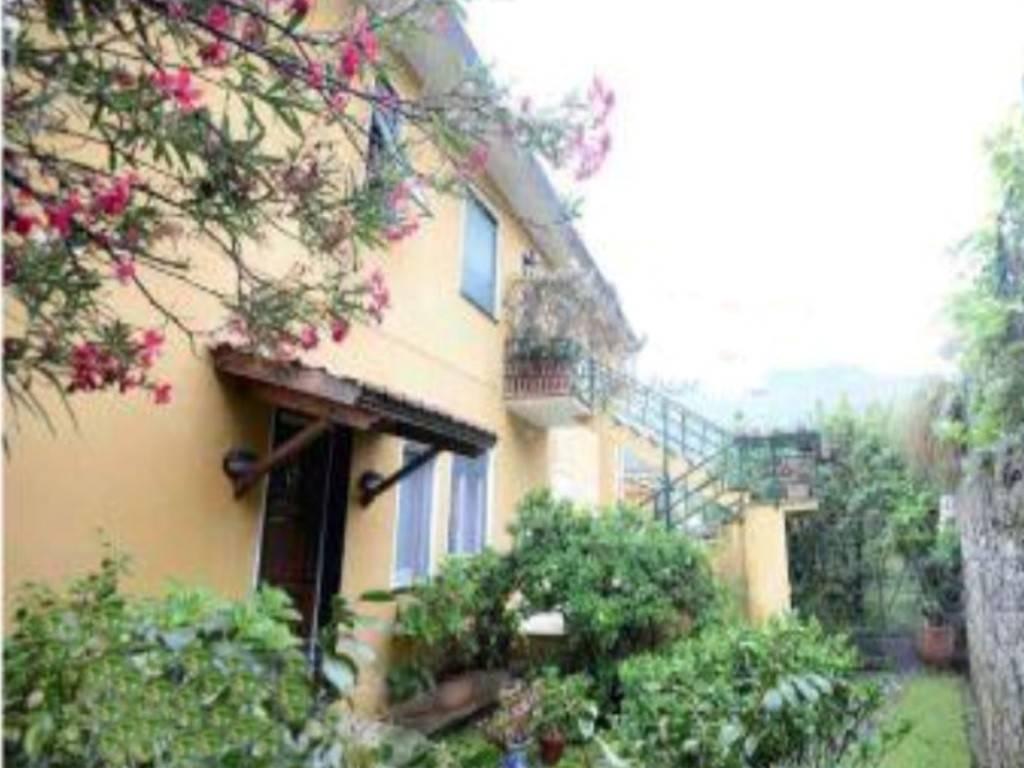 Appartamento in vendita a Santa Margherita Ligure, 4 locali, prezzo € 190.000   PortaleAgenzieImmobiliari.it
