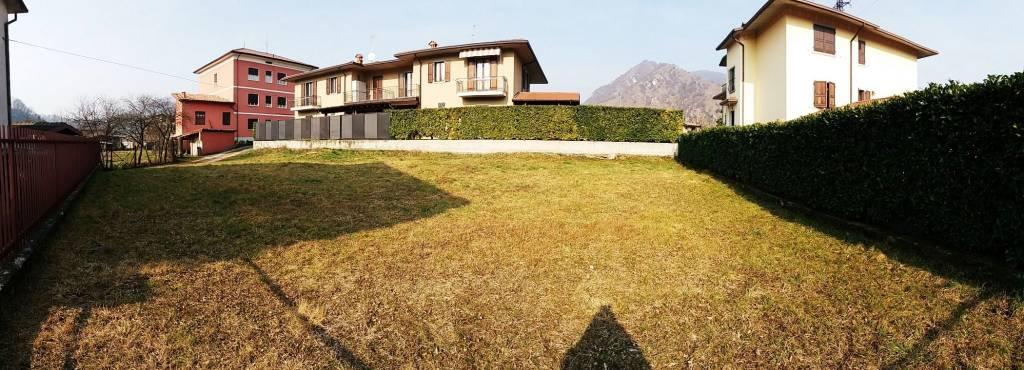 Terreno Edificabile Residenziale in vendita a Sabbio Chiese, 9999 locali, prezzo € 78.000 | PortaleAgenzieImmobiliari.it