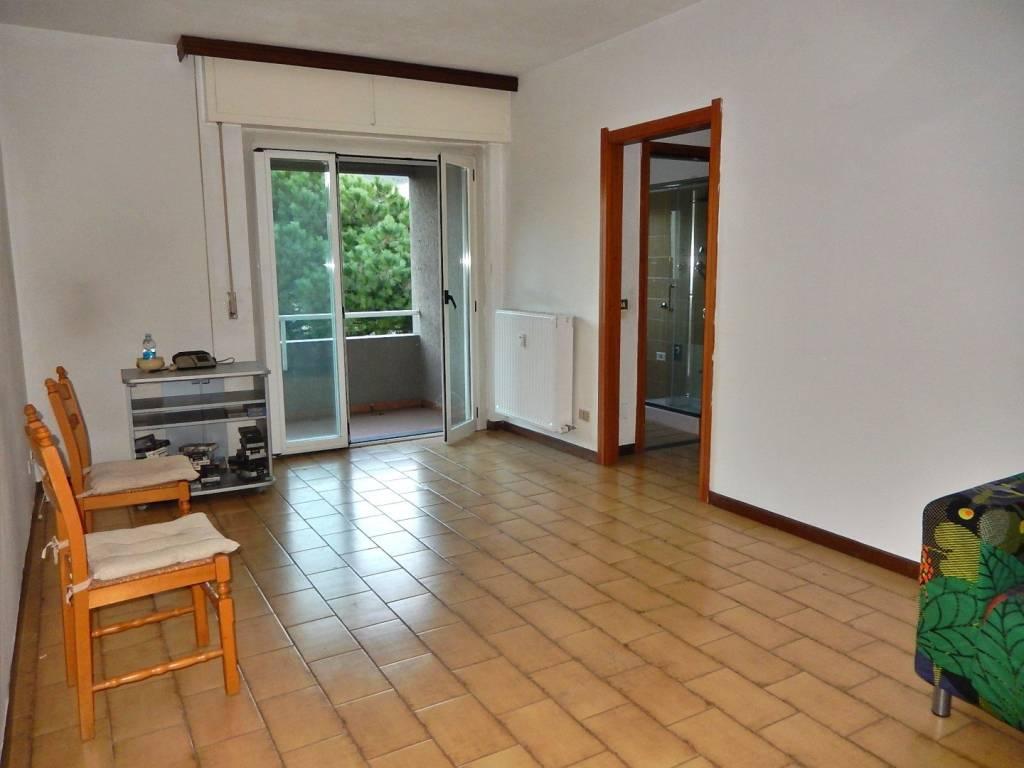 Appartamento in vendita a Sestri Levante, 3 locali, prezzo € 175.000   PortaleAgenzieImmobiliari.it