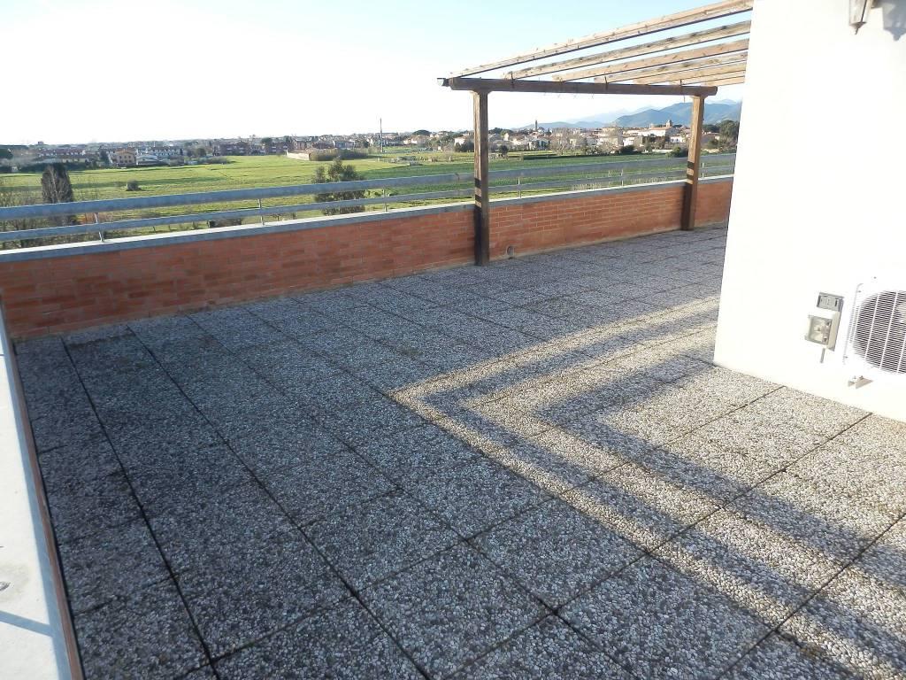 Appartamento in Vendita a Cascina: 4 locali, 100 mq