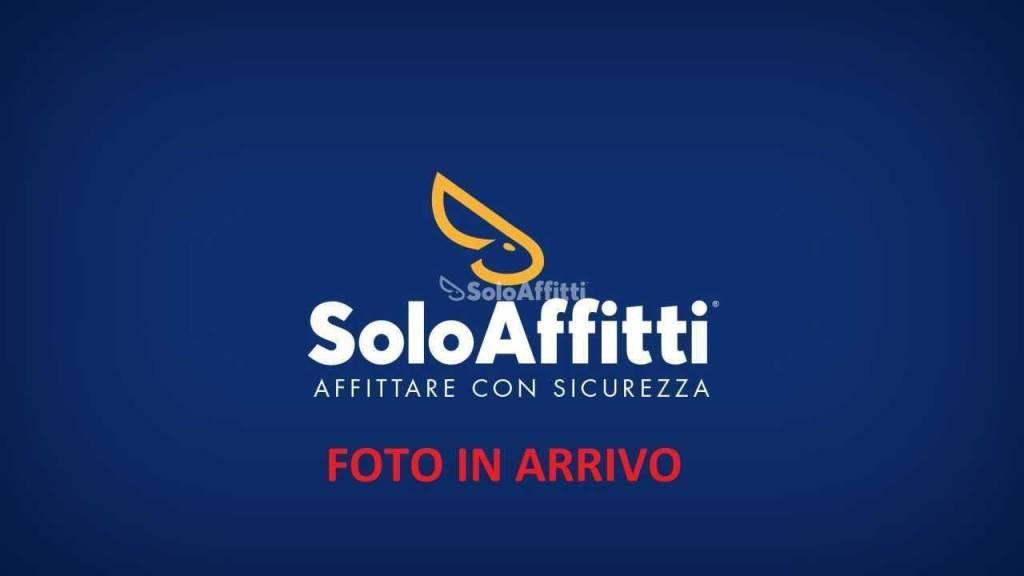Negozio-locale in Affitto a Arezzo Centro: 1 locali, 40 mq
