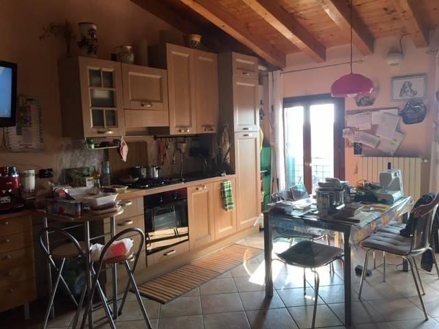 Appartamento in vendita a Viadana, 2 locali, prezzo € 65.000 | PortaleAgenzieImmobiliari.it