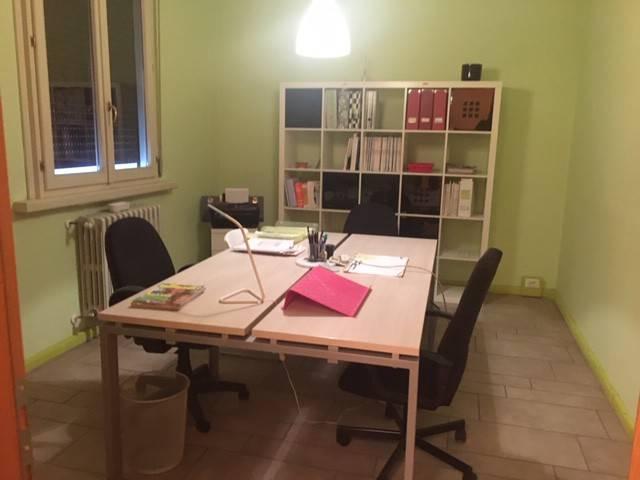Ufficio / Studio in affitto a Viadana, 1 locali, prezzo € 250 | PortaleAgenzieImmobiliari.it