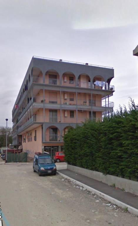 Appartamento in Affitto a Foggia Periferia Sud: 1 locali, 18 mq