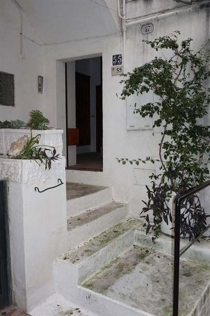 Appartamento in vendita a Sperlonga, 2 locali, prezzo € 398.000 | PortaleAgenzieImmobiliari.it