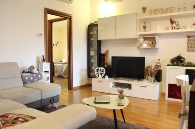 Appartamento in vendita a Capannori, 2 locali, prezzo € 130.000 | Cambio Casa.it