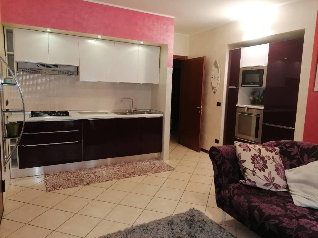 Appartamento in vendita a San Donato Milanese, 4 locali, prezzo € 375.000 | PortaleAgenzieImmobiliari.it
