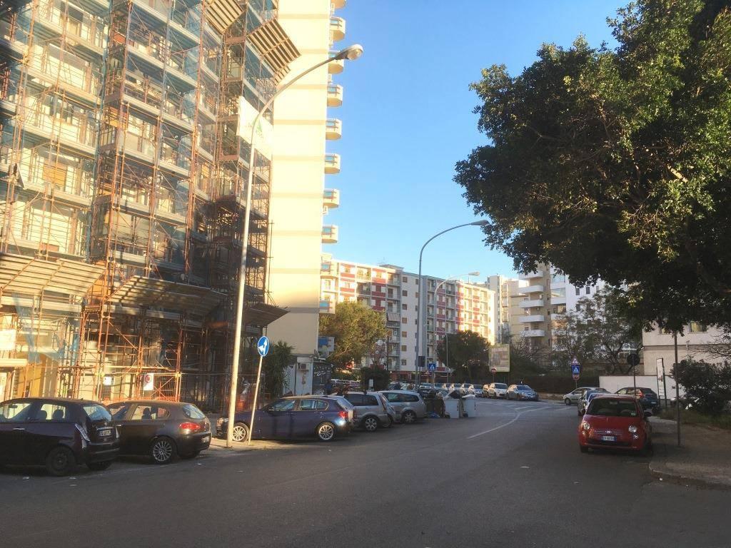 Appartamento in Vendita a Palermo Centro: 5 locali, 226 mq