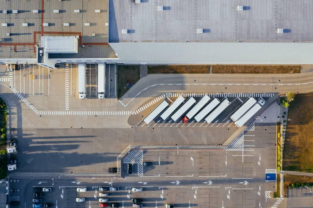 Capannone in affitto a Rho, 4 locali, prezzo € 18.750 | PortaleAgenzieImmobiliari.it