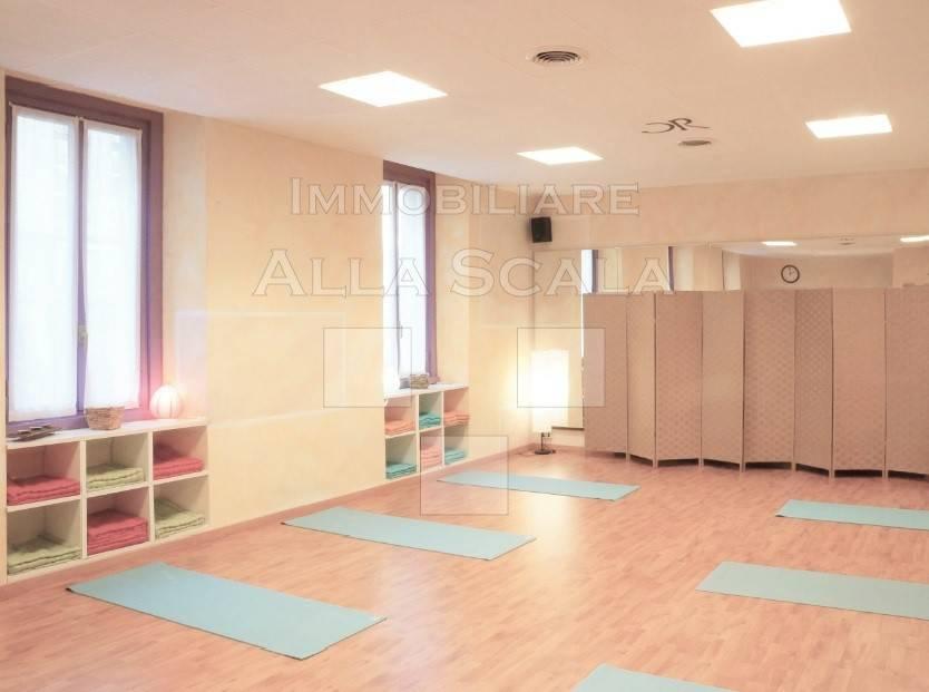 Appartamento in Vendita a Milano: 3 locali, 105 mq - Foto 2