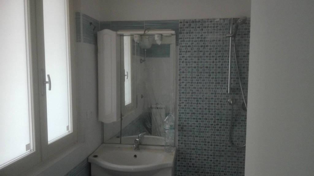Appartamento bilocale in affitto a Massa e Cozzile (PT)