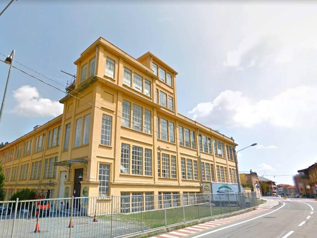 Appartamento in vendita a Lanzo Torinese, 3 locali, prezzo € 180.000   PortaleAgenzieImmobiliari.it