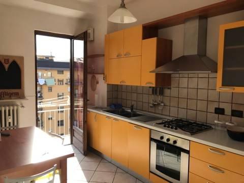 Appartamento in vendita a Cuneo, 3 locali, prezzo € 160.000 | PortaleAgenzieImmobiliari.it