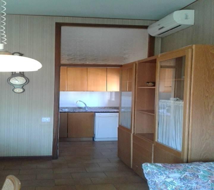 Villa in Vendita a Ravenna Centro: 5 locali, 237 mq