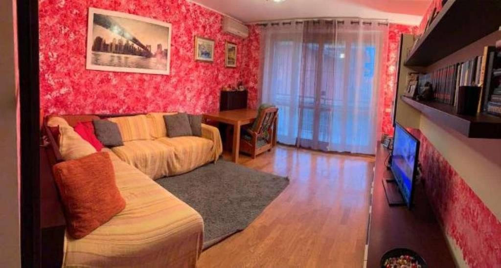 Appartamento in vendita a San Donato Milanese, 3 locali, prezzo € 278.000 | CambioCasa.it