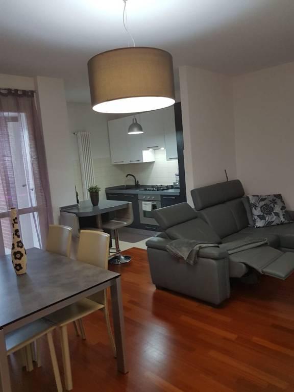 Appartamento in vendita a Zola Predosa, 4 locali, prezzo € 329.000 | PortaleAgenzieImmobiliari.it