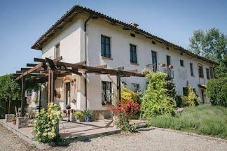 Soluzione Indipendente in vendita a Castagnole delle Lanze, 13 locali, prezzo € 740.000 | PortaleAgenzieImmobiliari.it