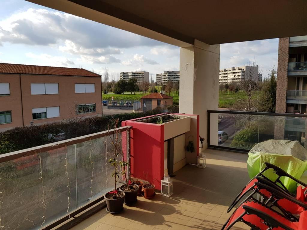 Appartamento in vendita a Roma, 2 locali, zona Zona: 34 . Bufalotta, Sette Bagni, Casal Boccone, Casale Monastero, Settecamini, prezzo € 199.900   CambioCasa.it