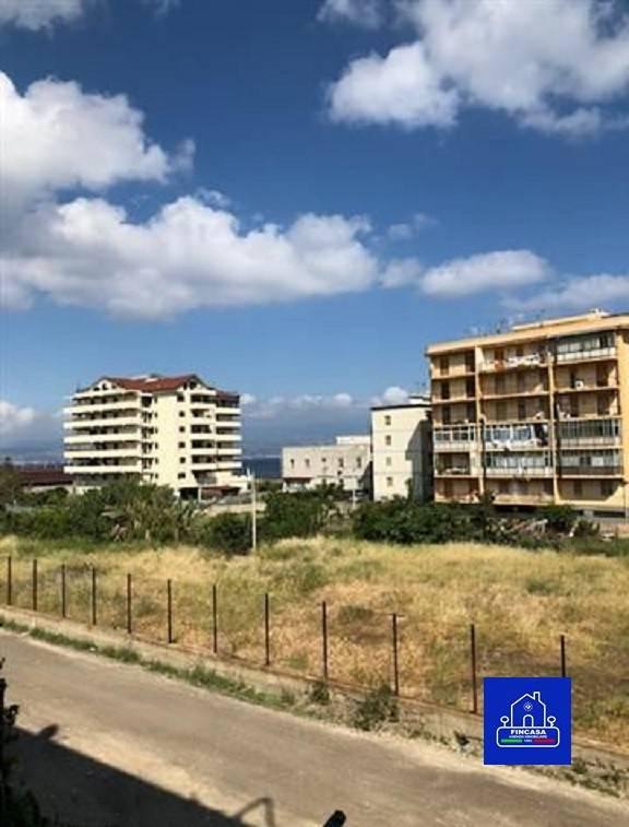 Appartamento in Vendita a Messina Periferia Sud: 4 locali, 90 mq