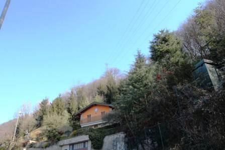 Terreno Edificabile Residenziale in vendita a Sedrina, 9999 locali, prezzo € 135.000 | PortaleAgenzieImmobiliari.it