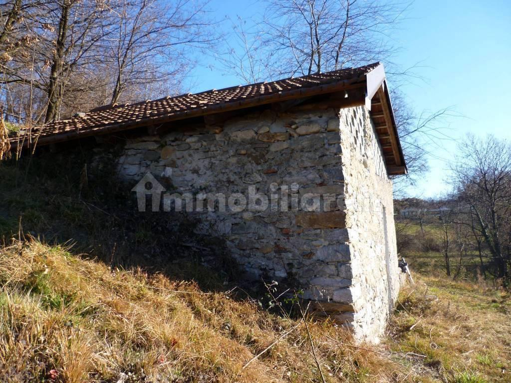 Terreno Agricolo in vendita a Casale Litta, 9999 locali, Trattative riservate | PortaleAgenzieImmobiliari.it
