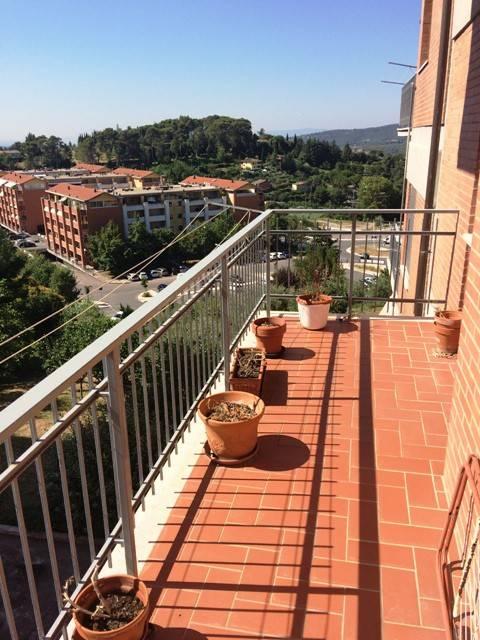 Appartamento in Vendita a Perugia Periferia Ovest: 3 locali, 77 mq