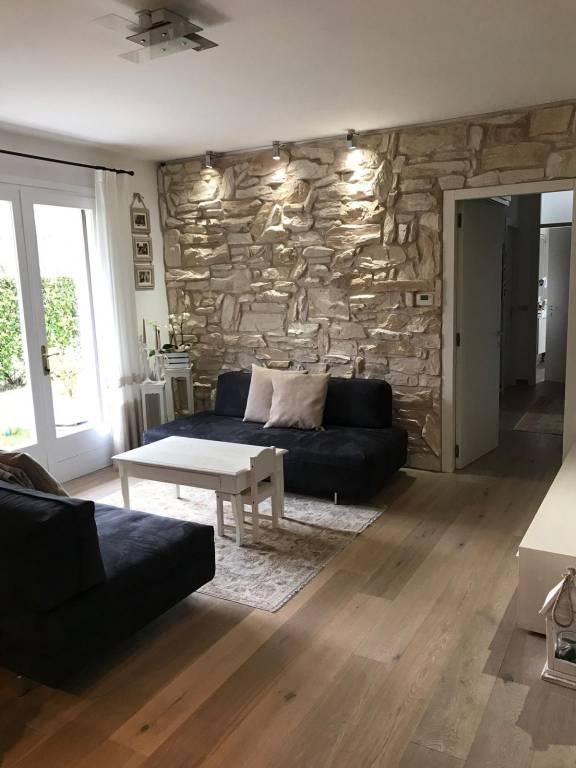 Appartamento in vendita a Villorba, 3 locali, prezzo € 160.000 | PortaleAgenzieImmobiliari.it
