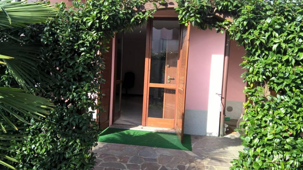 Appartamento in vendita a Fara Gera d'Adda, 3 locali, prezzo € 168.000 | CambioCasa.it