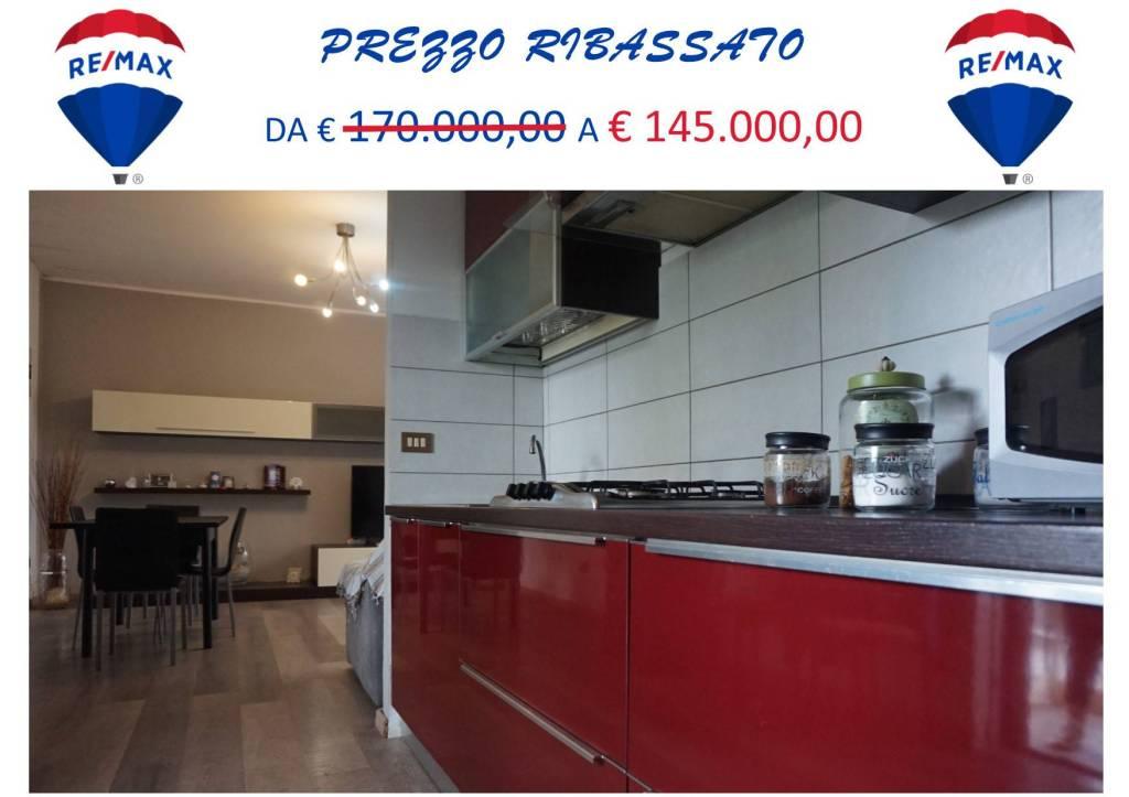 Villa in vendita a Ghedi, 5 locali, prezzo € 162.000   PortaleAgenzieImmobiliari.it