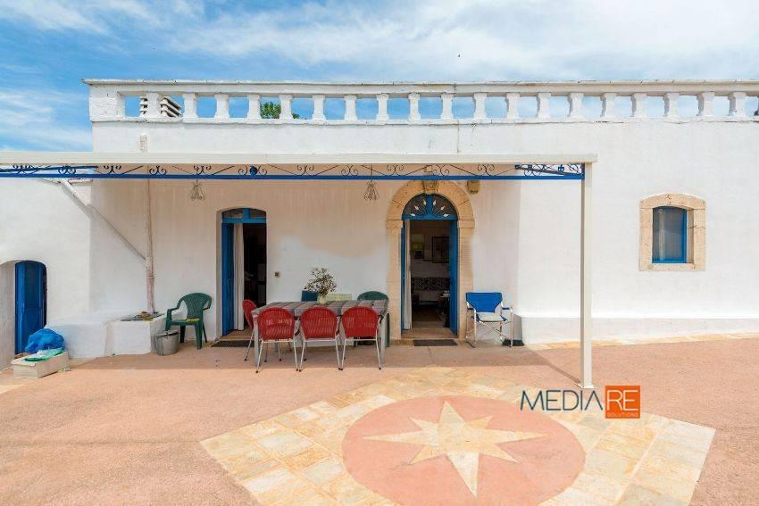Rustico / Casale in ottime condizioni arredato in vendita Rif. 7404089