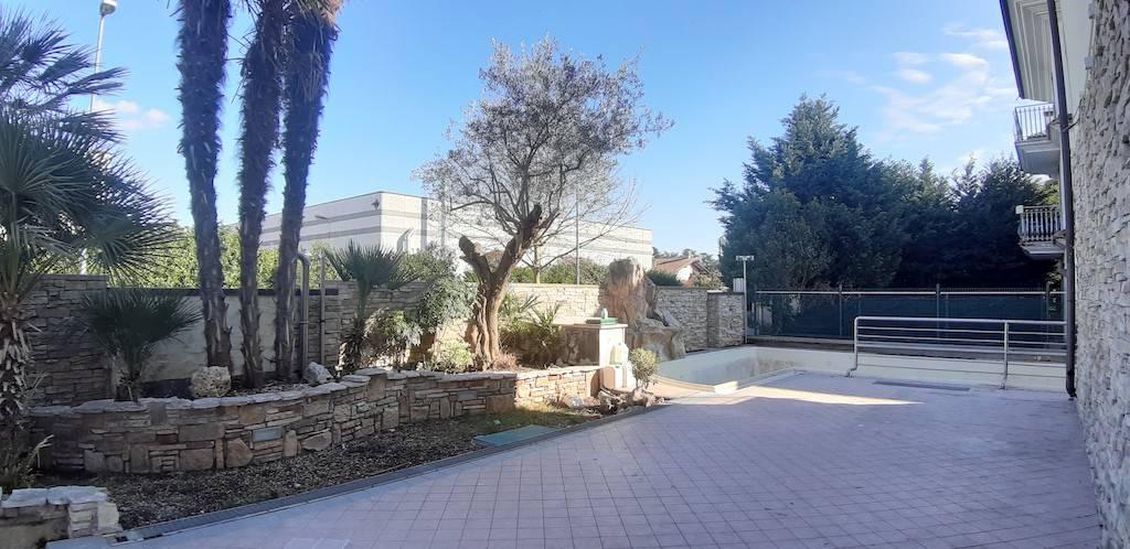 Villa a Schiera in vendita a Antegnate, 4 locali, prezzo € 178.000 | PortaleAgenzieImmobiliari.it