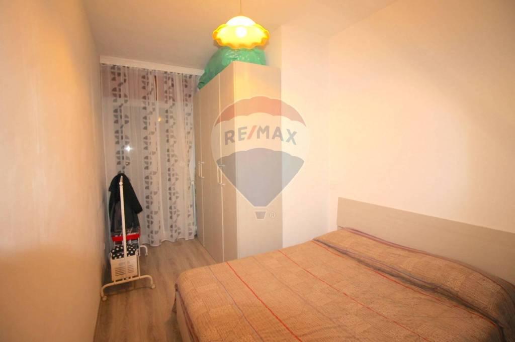 A Vicenza Appartamento  in Vendita