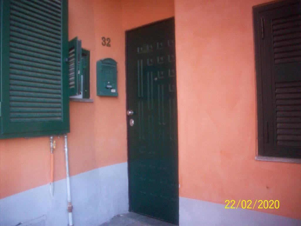 Appartamento in vendita a Nemi, 2 locali, prezzo € 55.000 | CambioCasa.it
