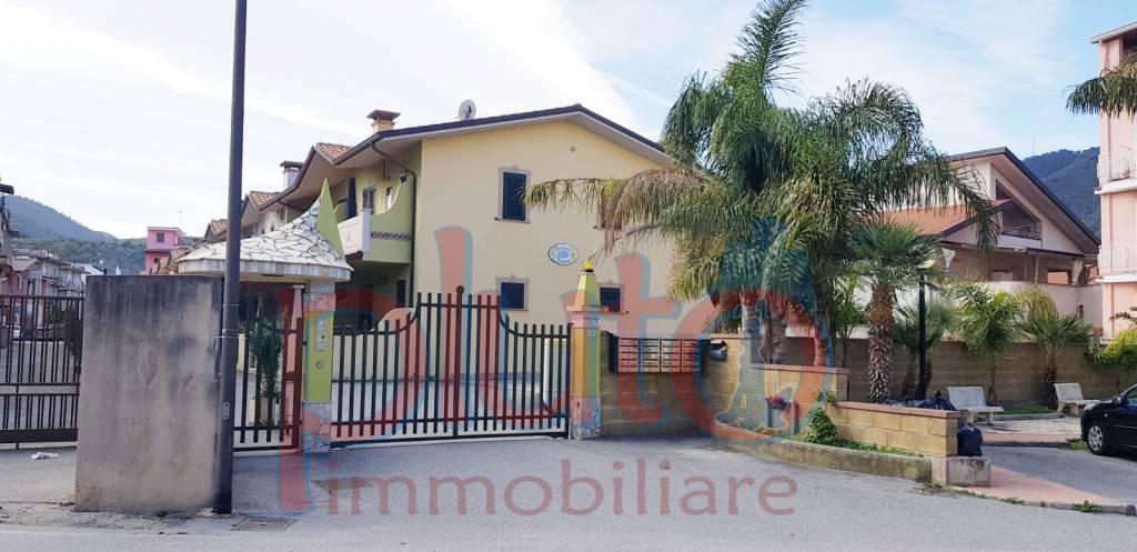 Appartamento in vendita a Oliveri, 3 locali, prezzo € 100.000   PortaleAgenzieImmobiliari.it