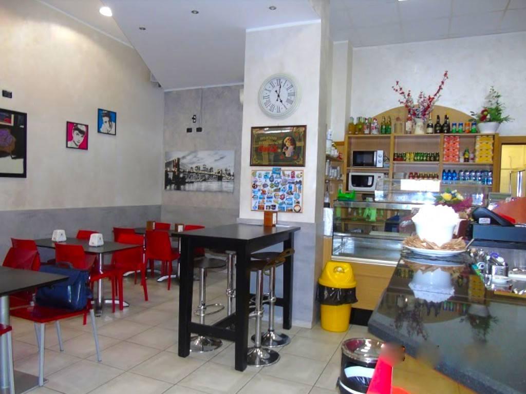 Negozio / Locale in vendita a Torino, 2 locali, zona Regio Parco, Vanchiglia, Lungo Po, Vanchiglietta, prezzo € 30.000 | PortaleAgenzieImmobiliari.it