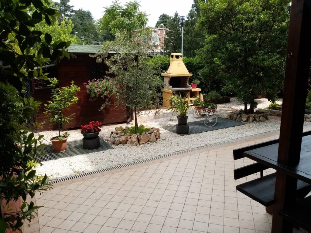 Appartamento in vendita a Vignola, 4 locali, prezzo € 335.000 | PortaleAgenzieImmobiliari.it
