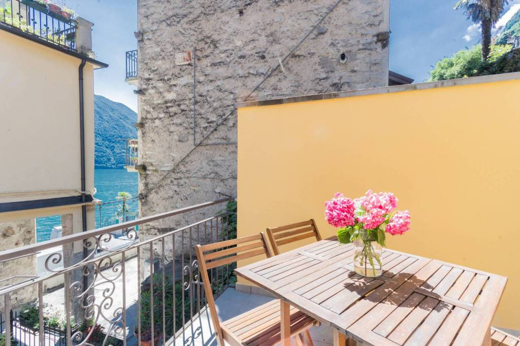 Appartamento in affitto a Argegno, 2 locali, prezzo € 600 | PortaleAgenzieImmobiliari.it