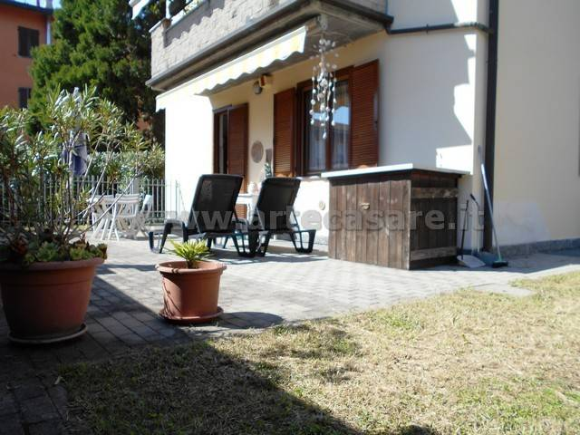 Appartamento in vendita a Casorezzo, 3 locali, prezzo € 158.000 | PortaleAgenzieImmobiliari.it