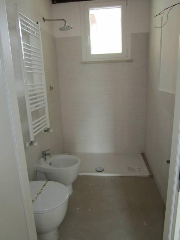 Appartamento in Vendita a Livorno Periferia Nord: 3 locali, 59 mq