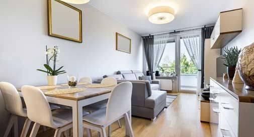 Appartamento in vendita a Civitanova Marche, 3 locali, prezzo € 245.000 | CambioCasa.it