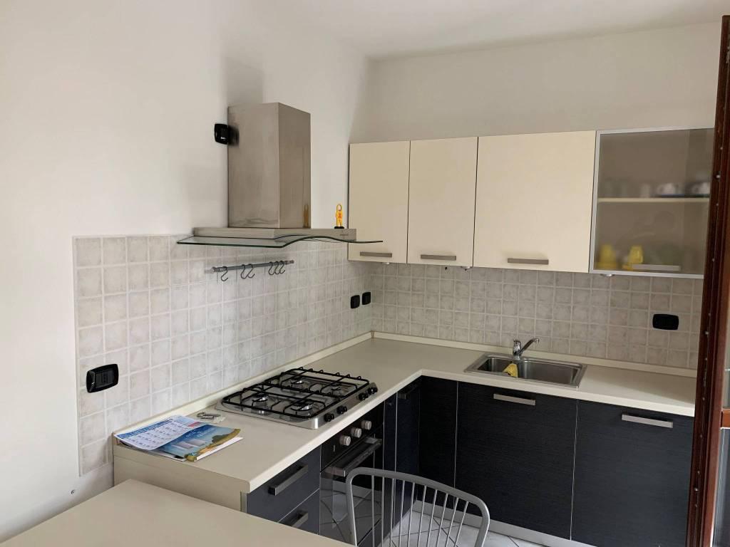 Appartamento in vendita a Bagnolo Mella, 2 locali, prezzo € 89.000 | PortaleAgenzieImmobiliari.it