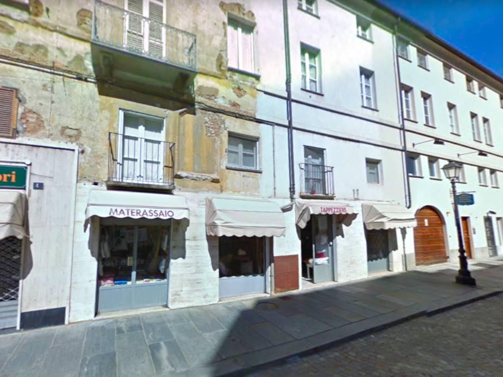 Appartamento in vendita a Venaria Reale, 5 locali, prezzo € 75.000   PortaleAgenzieImmobiliari.it