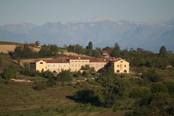 Appartamento in vendita a Grazzano Badoglio, 2 locali, prezzo € 160.000 | CambioCasa.it