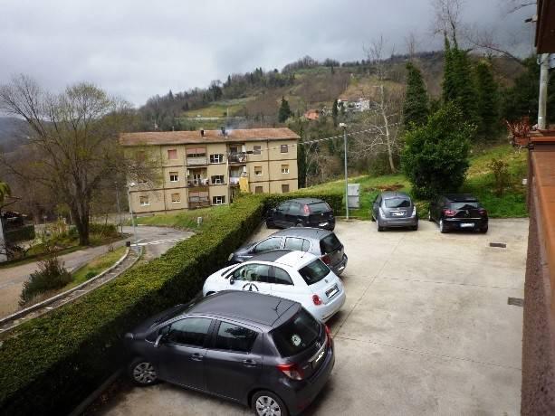 Appartamento in vendita a Bisenti, 4 locali, prezzo € 50.000 | PortaleAgenzieImmobiliari.it